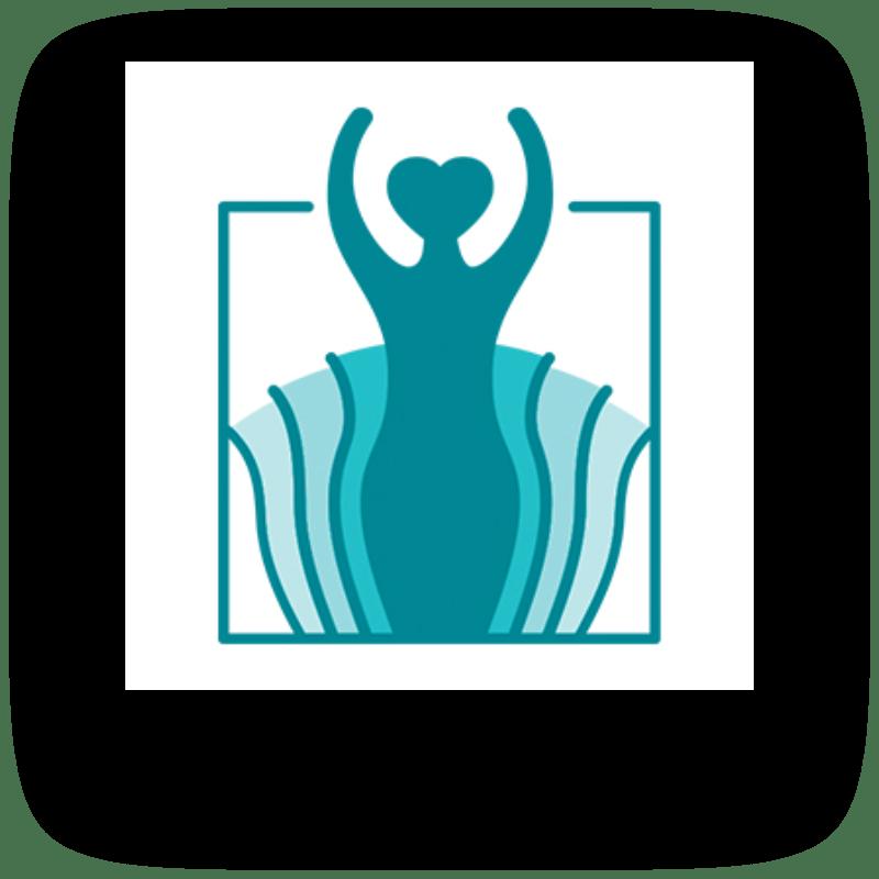 Stoffwechselzentrum Geseke Logo