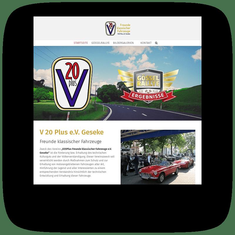 V20 Plus Vorschaubild Website