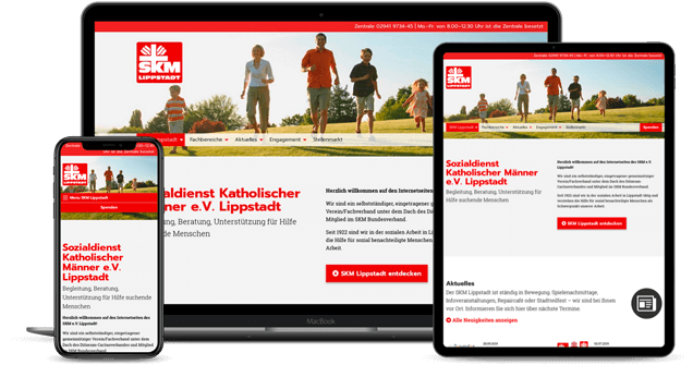 etcetc-skm-lippstadt-website-preview