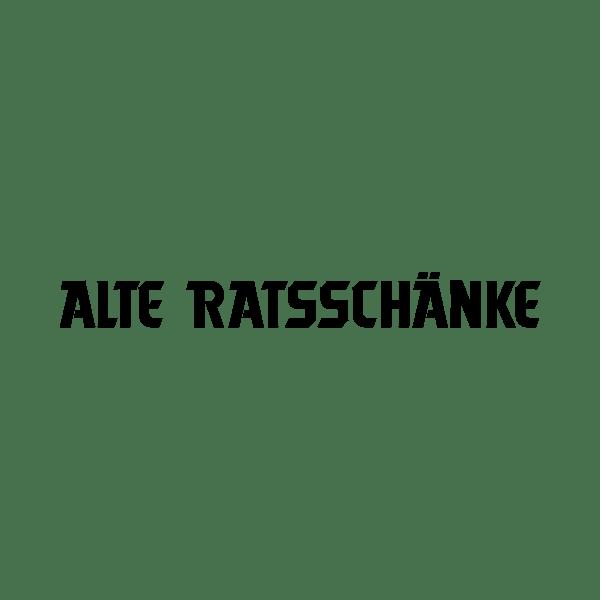 Alte-Ratsschänke-Logo-sw
