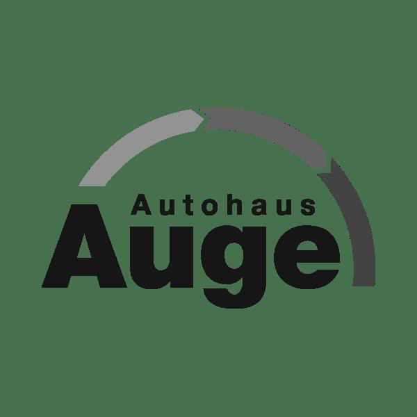 Autohaus-Auge-Logo-sw