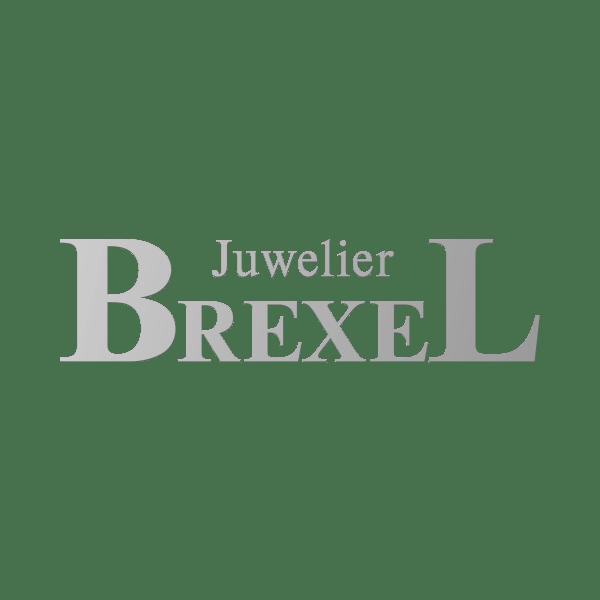 Brexel-Juwelier-Logo-sw