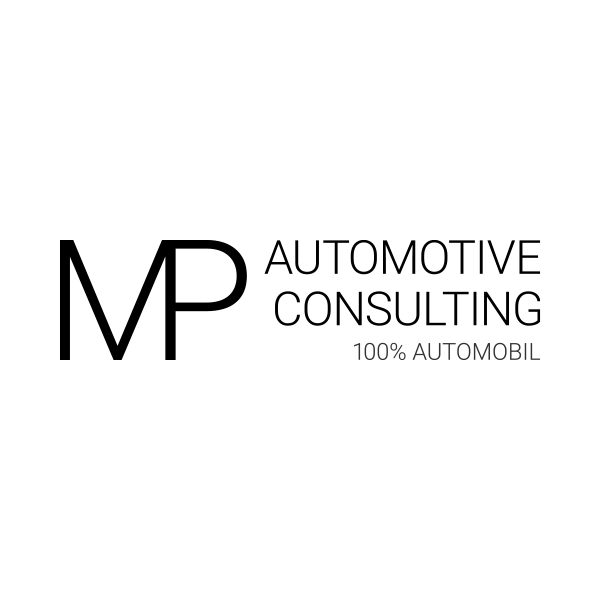 MP-Consulting-Logo-sw