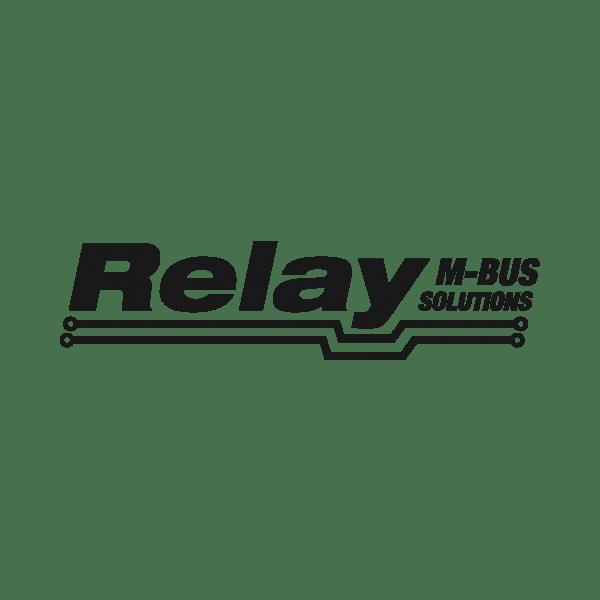 Relay-Logo-sw