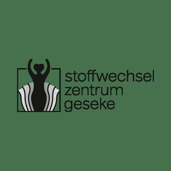 Stoffwechselzentrum-Logo-sw