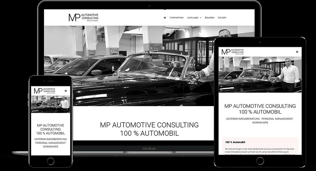 Dick Getränkehandel Website by etcetc