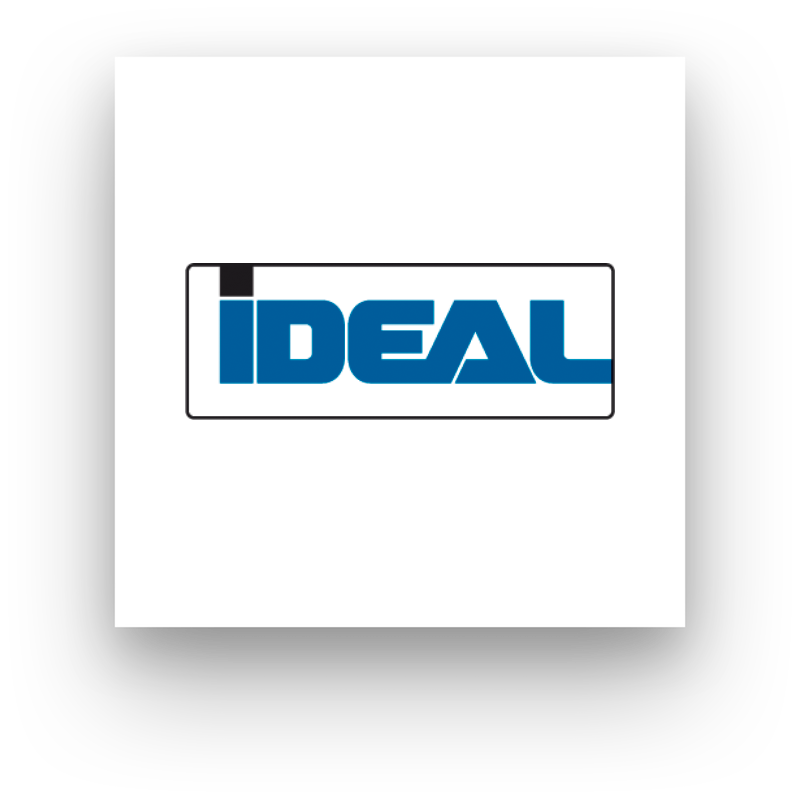 IDEAL Werk Lippstadt, Westfalen
