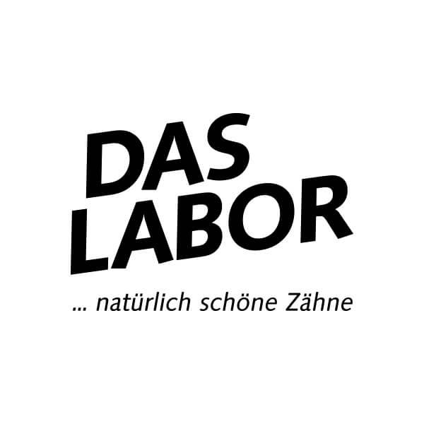 Das-Labor-Klaus-Hoffmeier-Logo-sw
