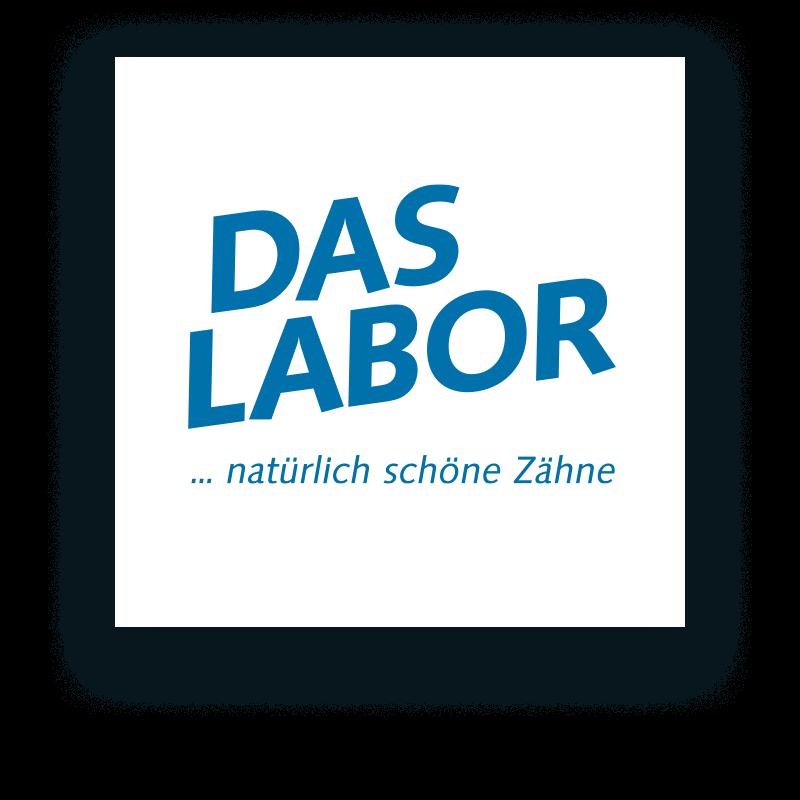 das-labor-logo-800