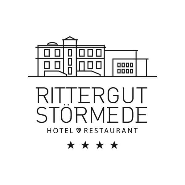 Rittergut-Stoermede-Logo-sw